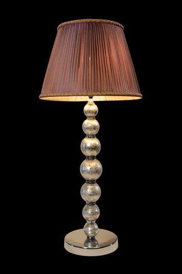 Abat-jour | Bronze | Bordure dorée | Lampe | Abat-jour Illimités | Montréal